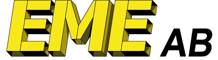 EME AB
